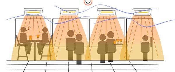 lampada-onda-curta-quartzgreen-aquecimento