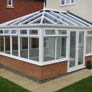 quartzgreen-aquecimento-conservatory